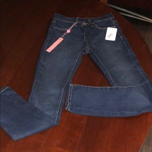 New with Tags BLANKNYC Kid Jeans - size 10